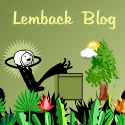 Lemback Blog
