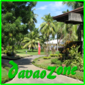 Davao Zone